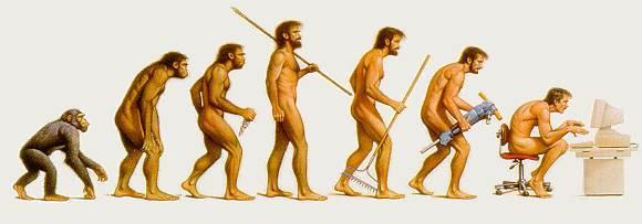 http://www.f-hauri.ch/cv/homo-sapiens.jpg